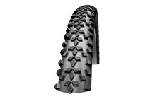 Schwalbe Smart Sam Evo 29 x 1.75 faltbar schwarz 